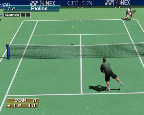 Virtua-Tennis-03.jpg