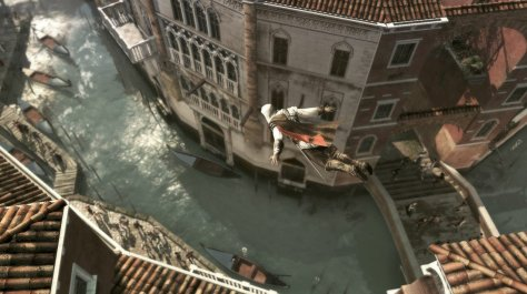 assassins-creed-2-18590-2