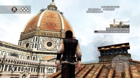Assassin's Creed The Ezio Collection_20190807143426