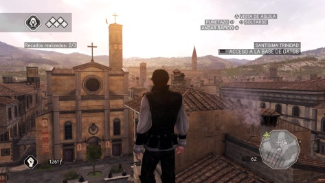 Assassin's Creed The Ezio Collection_20190807145512