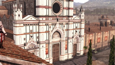 Assassin's Creed The Ezio Collection_20190917193650