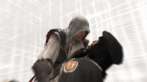 Assassin's Creed The Ezio Collection_20190922221635