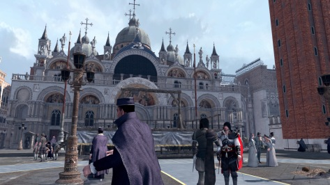 Assassin's Creed The Ezio Collection_20190924025542