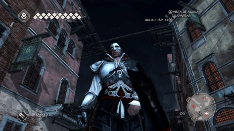Assassin's Creed The Ezio Collection_20190924034400