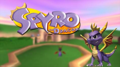 analisis-original-spyro-dragon.jpg