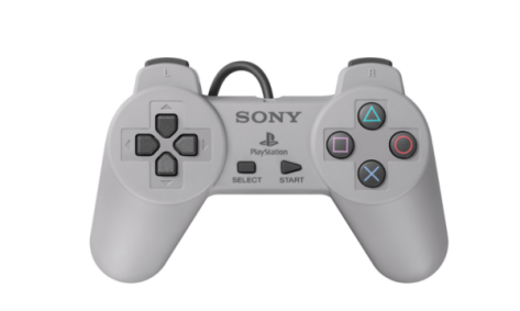 diferencias-entre-la-ps1-classic-mini-y-la-ps-one-mando-600x359.png