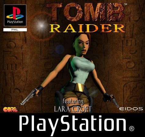 tomb-raider-1-eu.png
