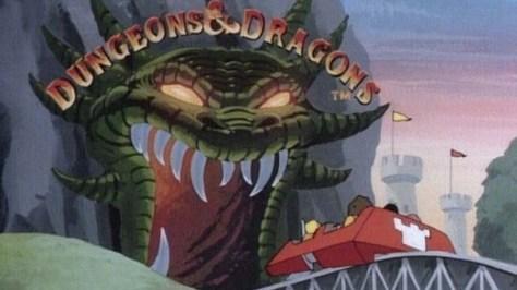 intro-dragones-y-mazmorras