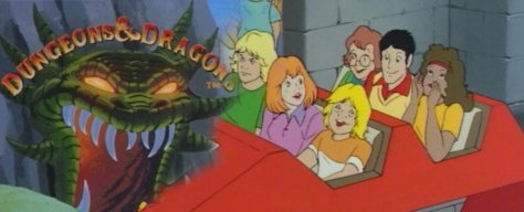 portada-dragones-y-mazmorras.jpg.740x300_q85_crop