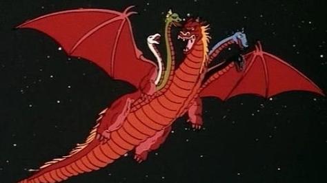tiamat-dragones-mazmorras--510x287