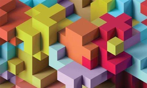 como-el-juego-de-tetris.max-750x450