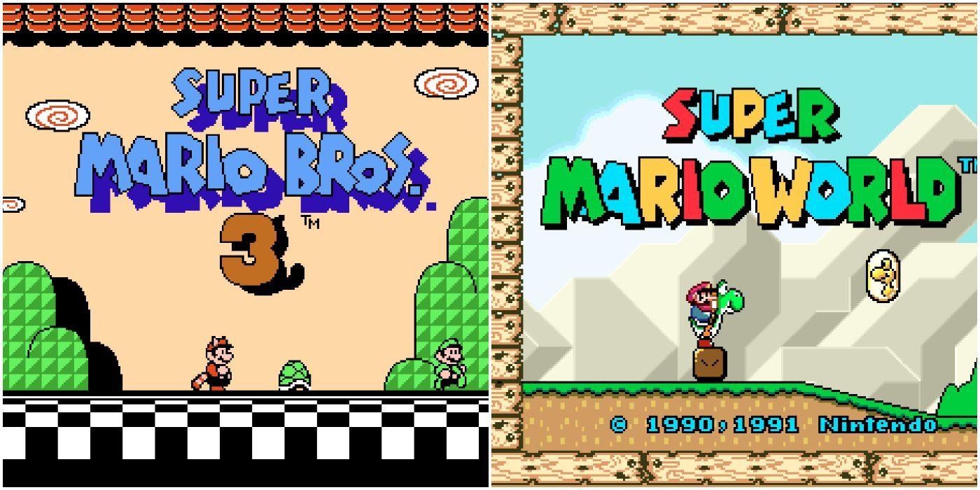 0-mario-3-and-mario-world