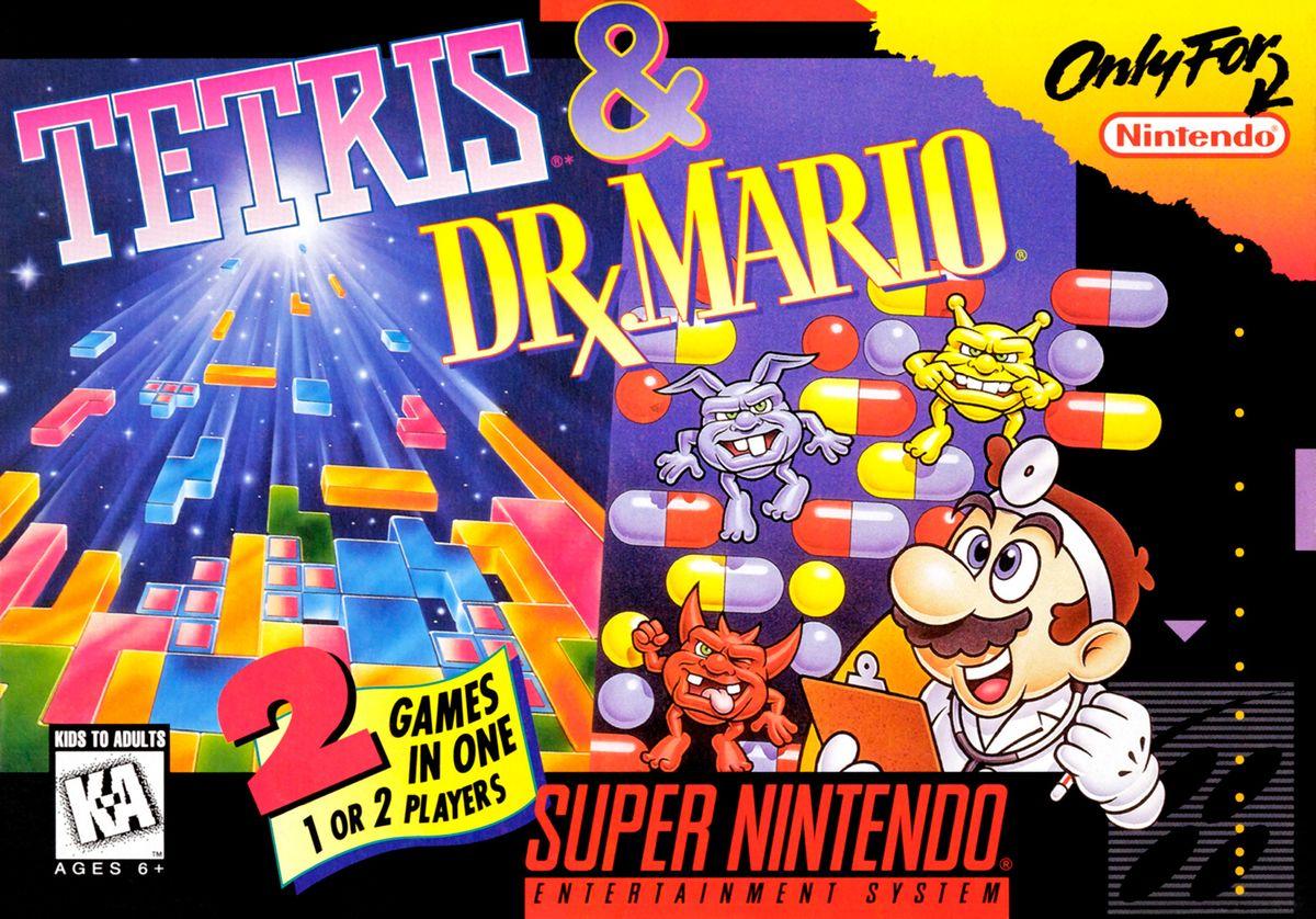 1200px-Tetris_&_Dr._Mario_boxart