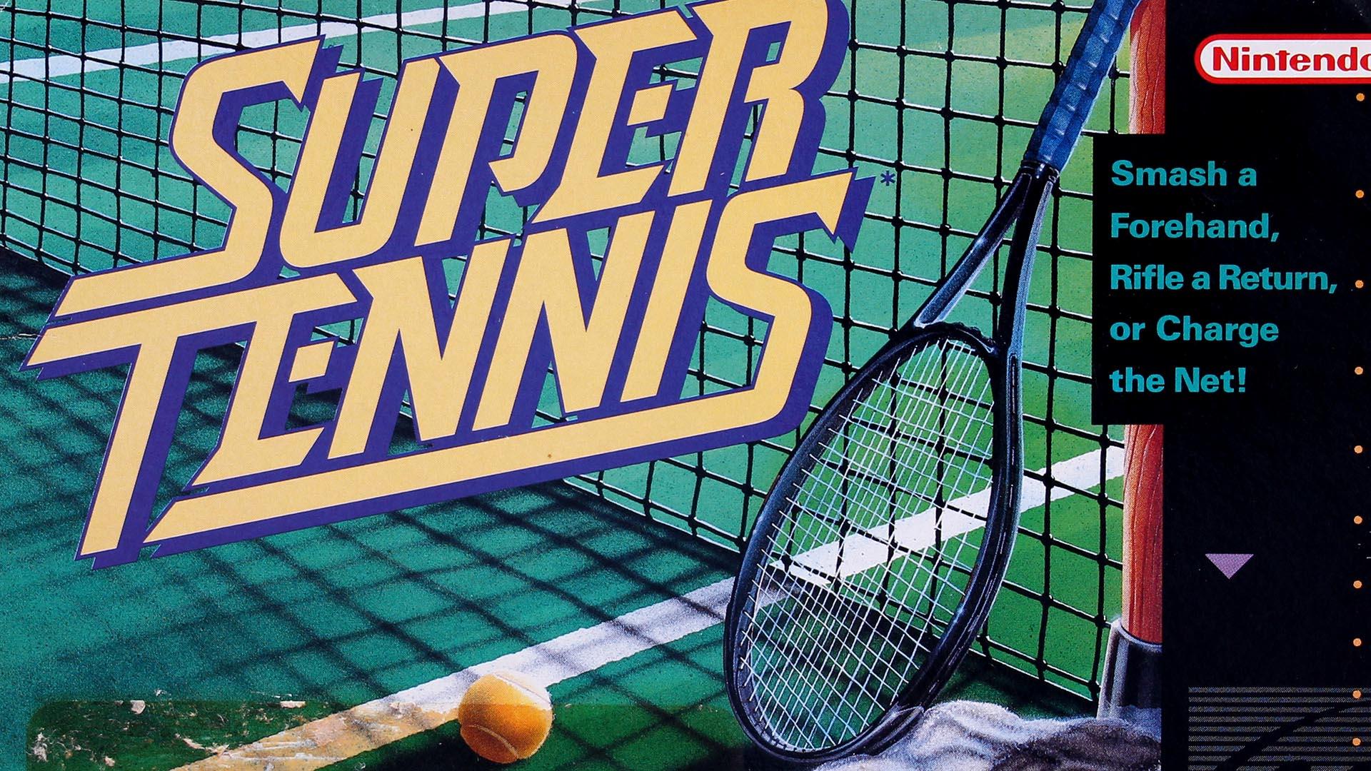 180221-super-tennis-header_feature