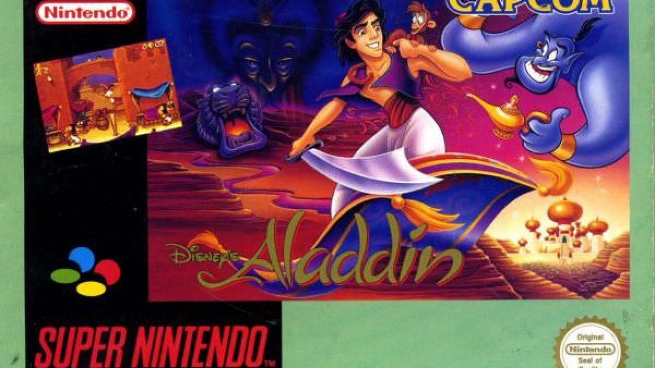 Aladdin-SNES-0-1280x720