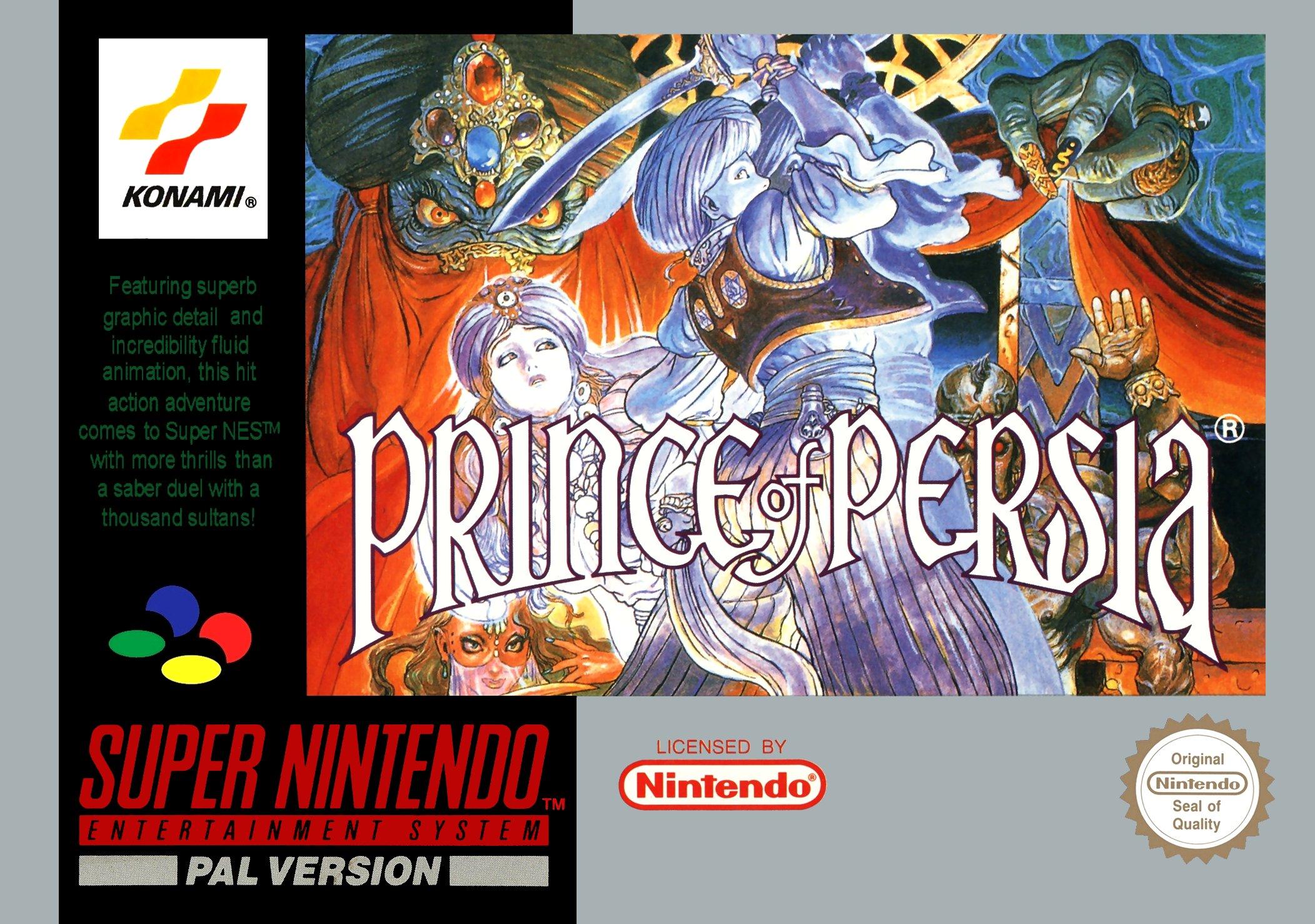box-art-prince-of-persia-portada-super-nintendo-europa