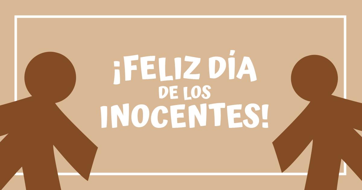 PLANETA_santos-inocentes_1200x630-5