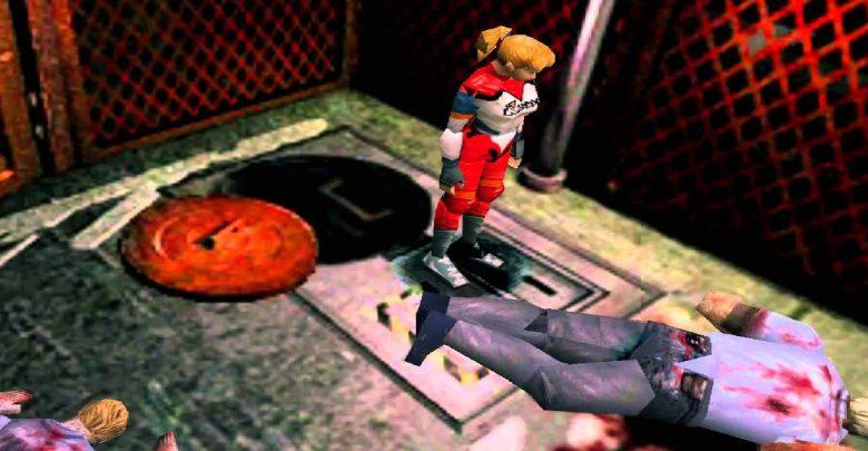 Capcom-debería-lanzar-Resident-Evil-1.5-como-DLC-de-Resident-780x405